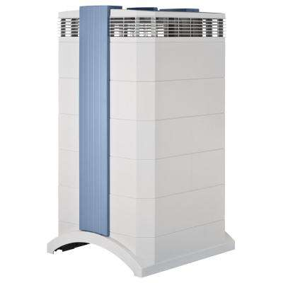 GC MultiGas HEPA Room Air Purifier