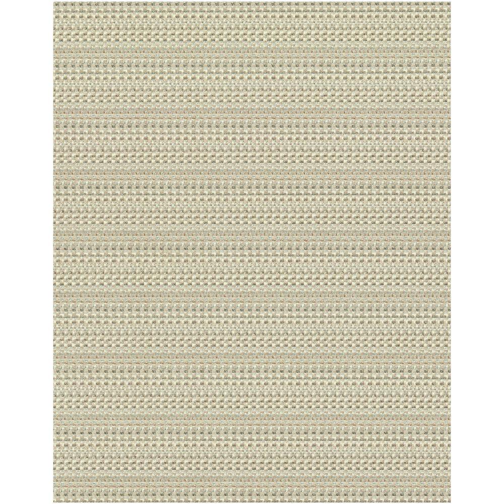 Woven Textile Wallpaper