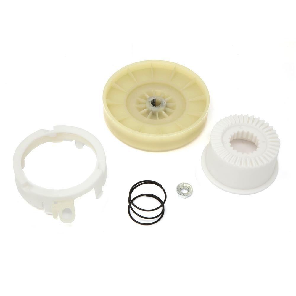 Washer Cam/Splutch Kit (OEM Part Number W10721967)