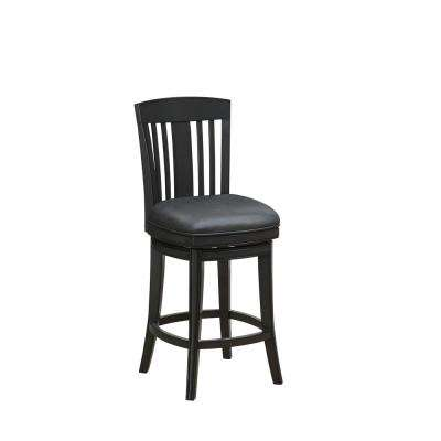 Fairview Counter Height Stool