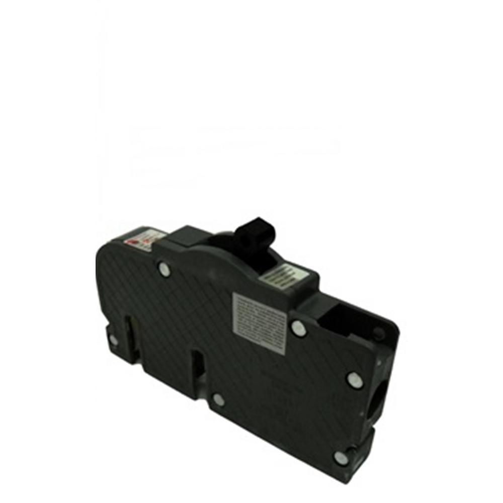 Zinsco Sylvania Challenger 15 Amp 1 Pole Type Q Circuit Breaker Q-15 15A 1P