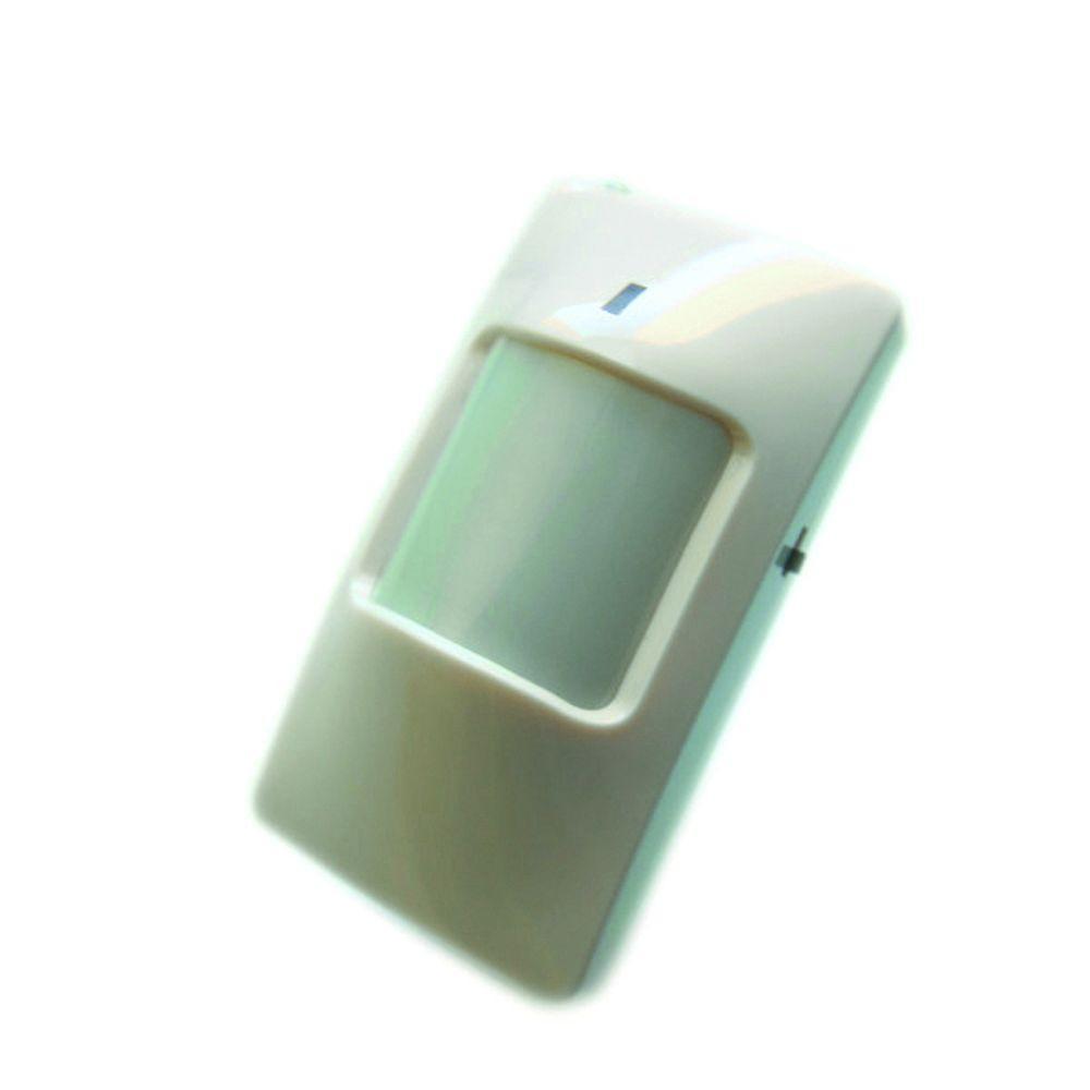 Automatic Door Opener Motion Sensor