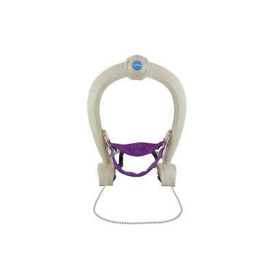 Cervical Traction Device