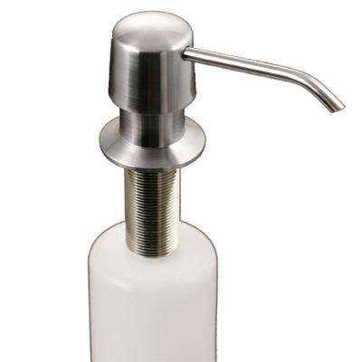 HOUZER - Kitchen Faucets - Kitchen - The Home Depot