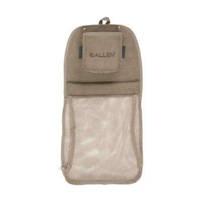 Select Canvas Over/Under Hull Bag