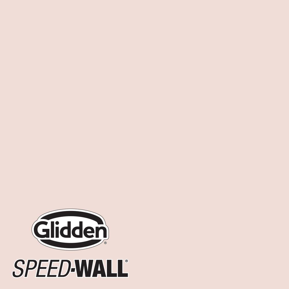 Glidden Speed Wall 5 Gal Slightly Peach Ppg1066 2 Flat Interior Latex Paint Ppg1066 2s 05f The Home Depot Download and listen online peach time by 岡村 靖幸. the home depot