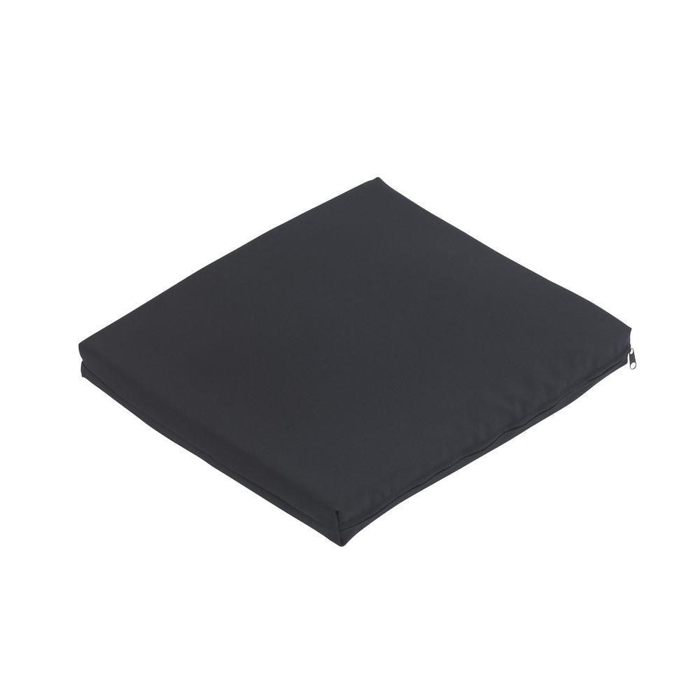 Gel-U-Seat Lite 16 in. x 20 in. x 2 in. General