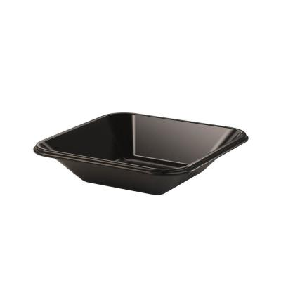 30 in. x 30 in. Polyethylene Mortar Pan