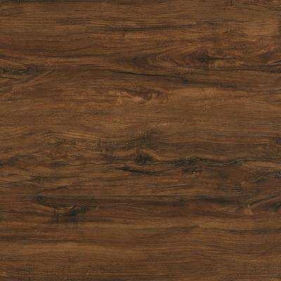 Take Home Sample - Cider Oak Luxury Vinyl Flooring - 4 in. x 4 in.