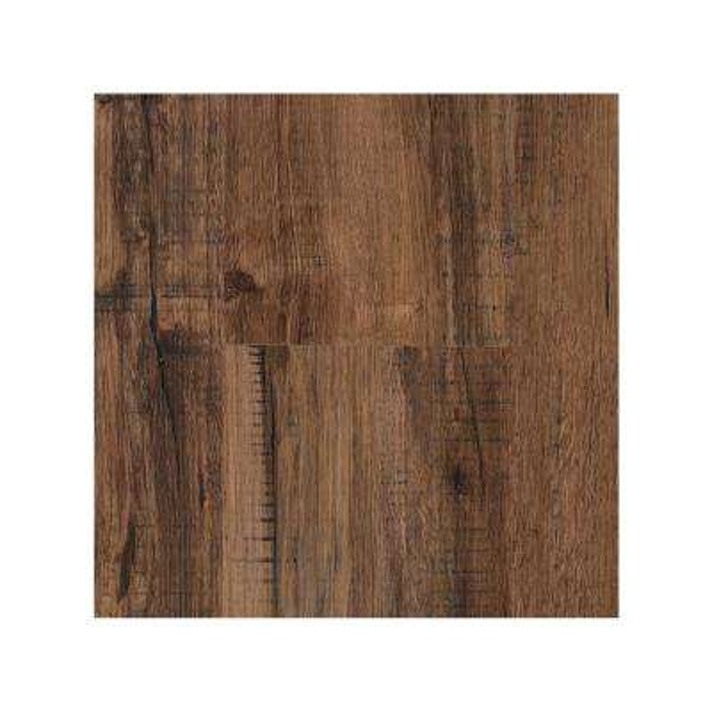 Take Home Sample - Stetson SPC Vinyl Plank 7 in. W x 8 in. L