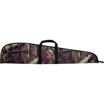 46 in. MX Rifle Case