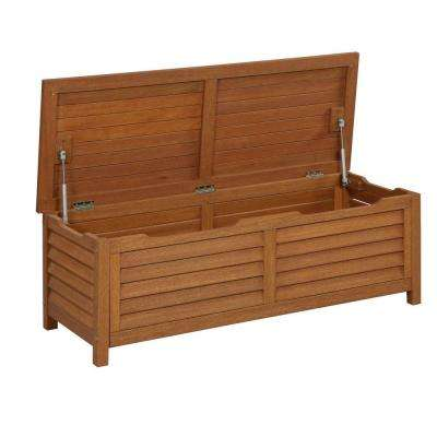 Superieur Montego Bay Patio Deck Box