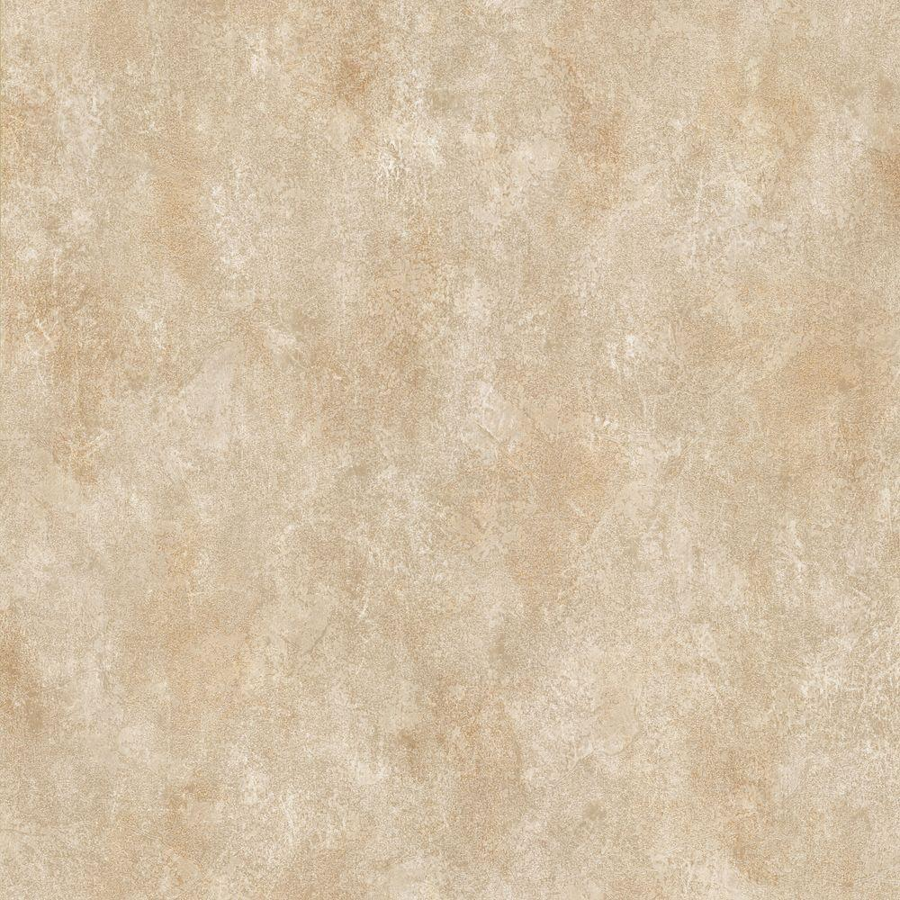 Pergoda Pearl Texture Wallpaper 412 54238 The Home Depot