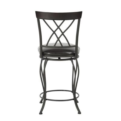 Phenomenal Extra Tall Height 34 40 In Bar Stools Kitchen Gmtry Best Dining Table And Chair Ideas Images Gmtryco