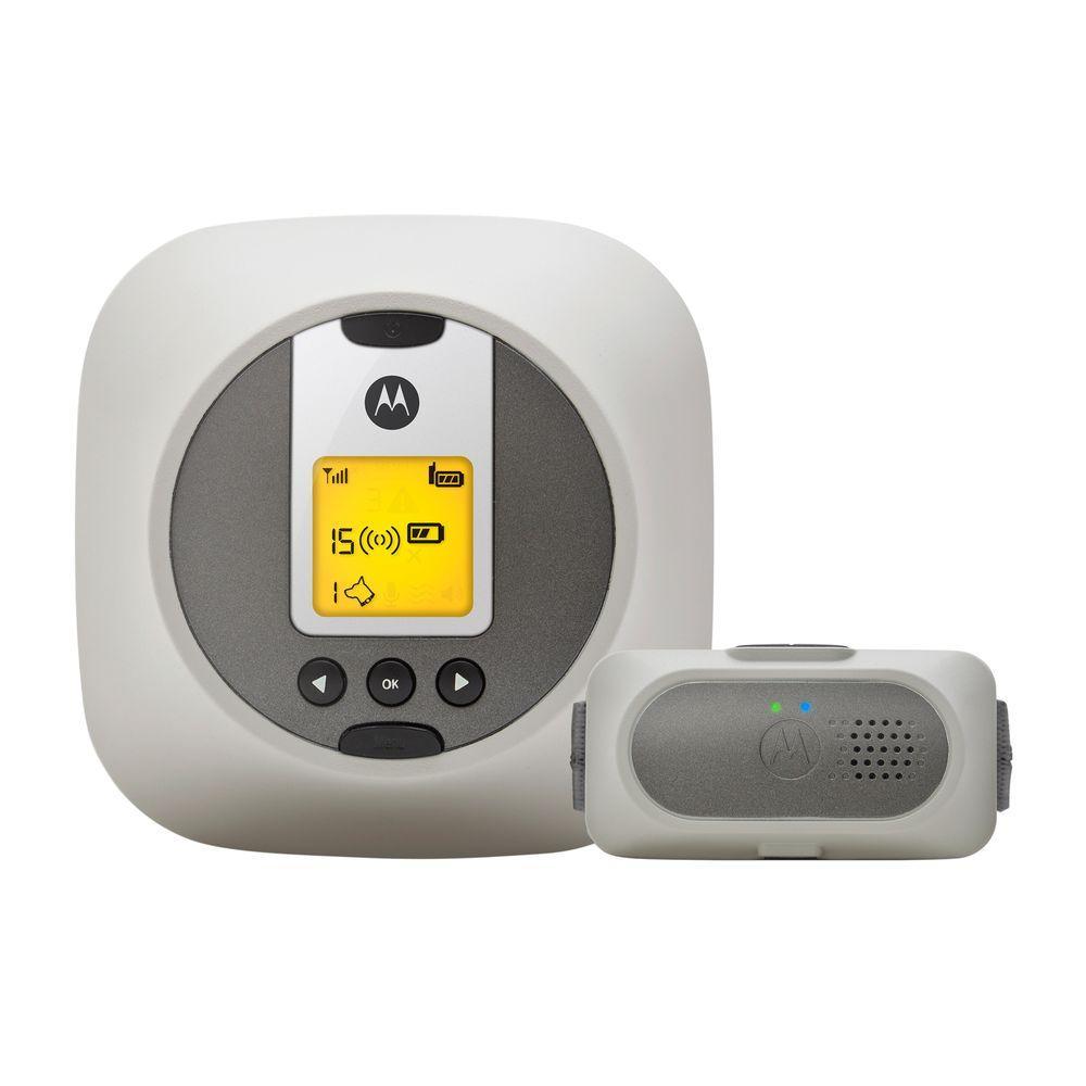 Motorola Wireless Pet Fence System Moto Wirelessfence25
