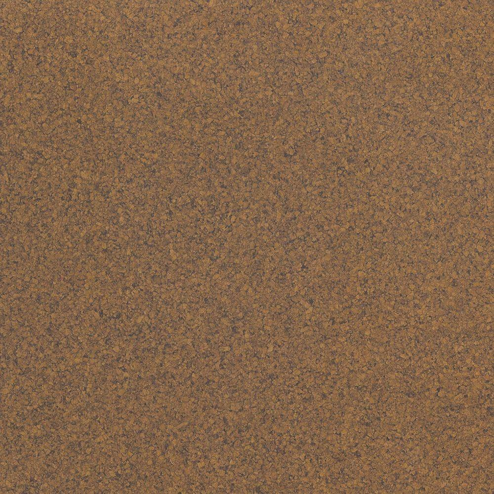 Tea 23 64 In Thick X 11 5 8 Wide 35 Length Click Cork Flooring 25 866 Sq Ft Case