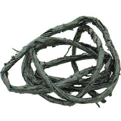 Graphite Valve Packing (24 in. Length)