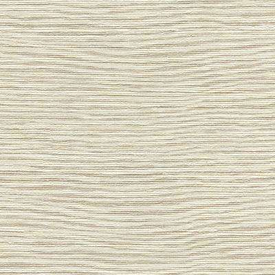 white textured fabric wallpaper decor the home depot