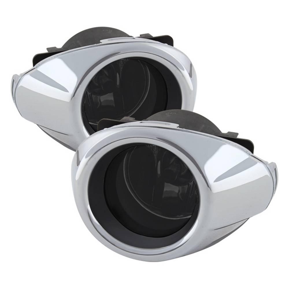 spyder auto ford focus 2011 2014 oem style fog lights w switchspyder auto ford focus 2011 2014 oem style fog lights w switch smoke