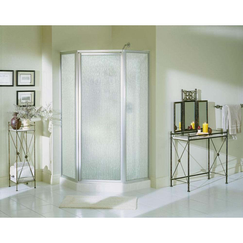 Extraordinary Neo Angle Corner Shower Stalls Pictures - Best ...