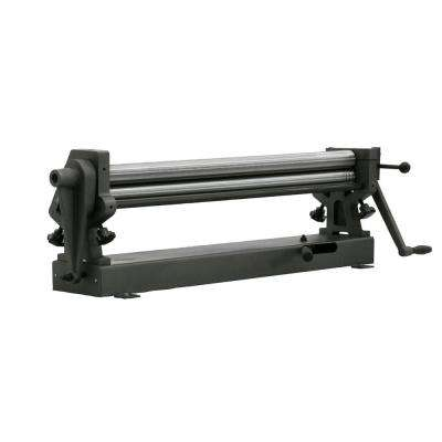 SR-2236M 36 in. x 22 in. Slip Roll Bench Model