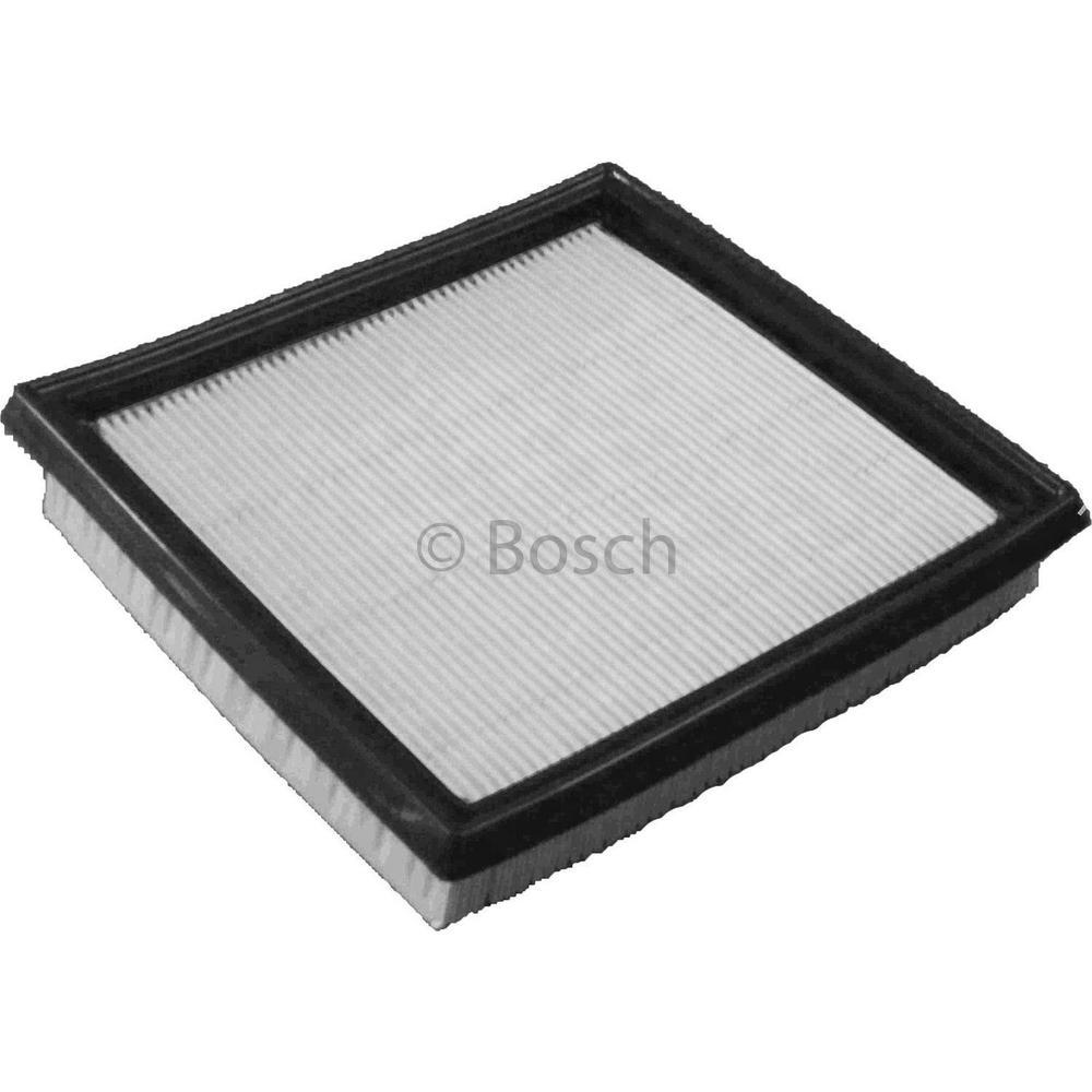 Bosch Engine Air Filter