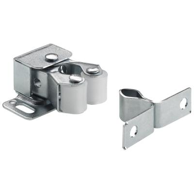 Cabinet Latches Cabinet Hardware The Home Depot