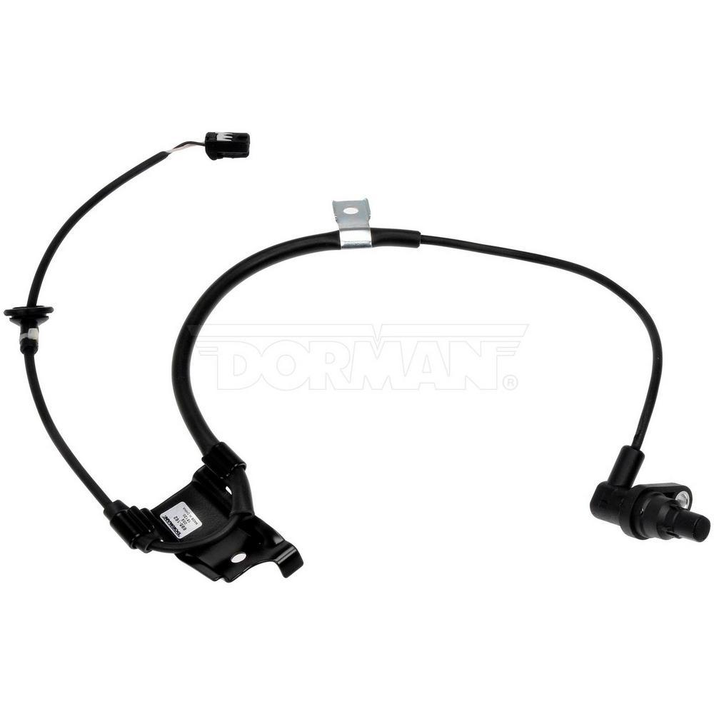 OE Solutions 695-153 Anti-Lock Braking System Wheel Speed Sensor Dorman