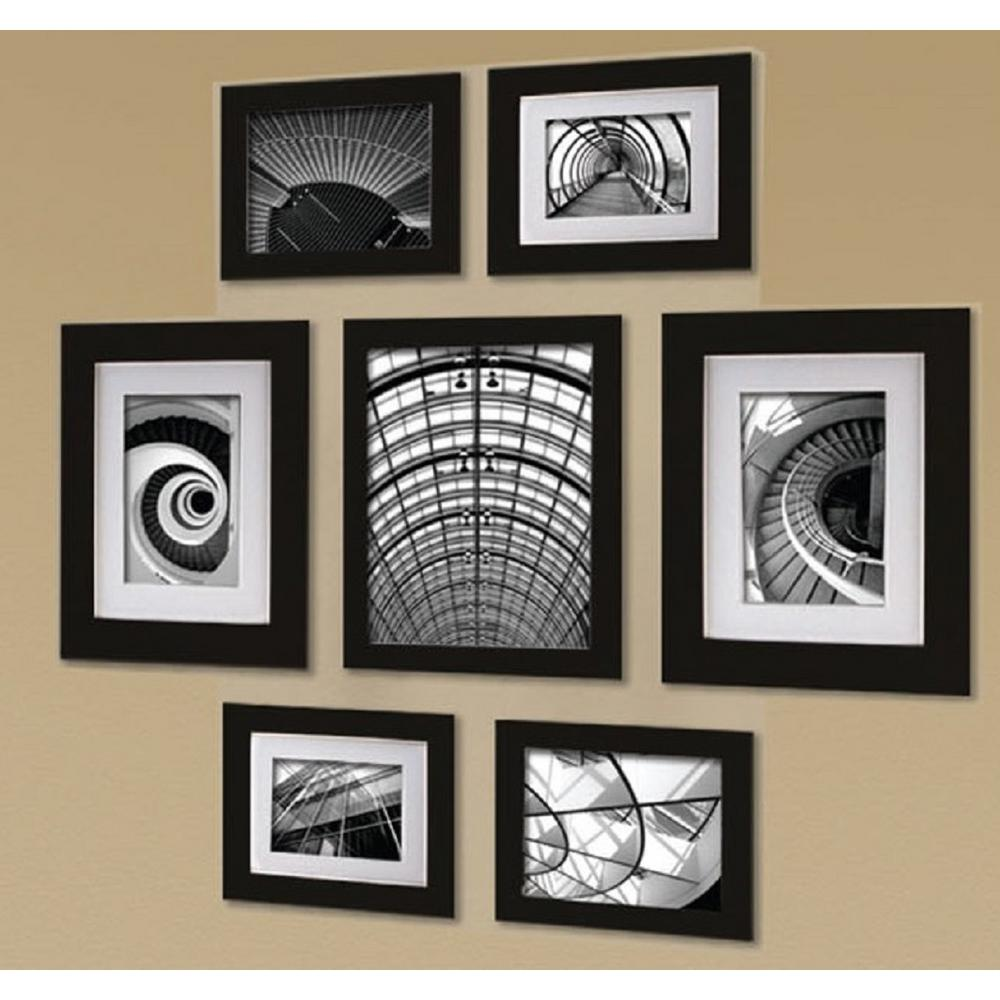 Top 8 By 10 Collage Picture Frames
