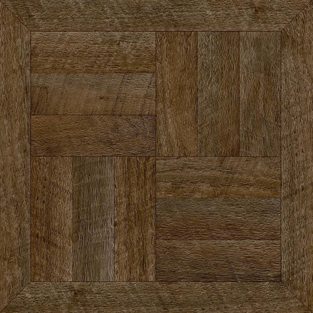 Wood Grain Armstrong Vinyl Samples Vinyl Flooring Resilient