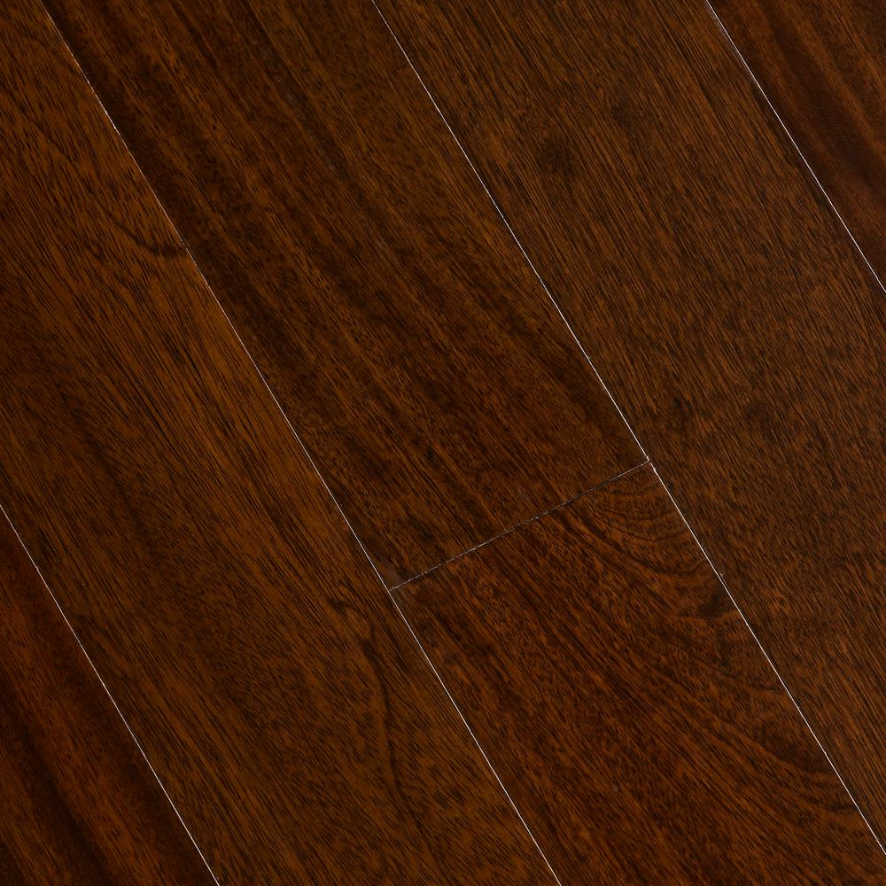 image brazilian cherry handscraped hardwood flooring. Jatoba Imperial 1/2 In. T X 5 W Varying Length Image Brazilian Cherry Handscraped Hardwood Flooring C