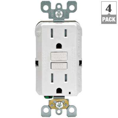 Stupendous Wall Electrical Outlets Receptacles Wiring Devices Light Wiring Cloud Brecesaoduqqnet