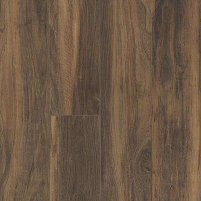 Primavera 7 in. x 48 in. Gallery Resilient Vinyl Plank Flooring (18.91 sq. ft. / case)