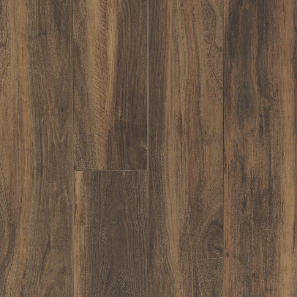 Primavera 7 in. x 48 in. Gallery Resilient Vinyl Plank Flooring (18.91 sq. ft. / case)