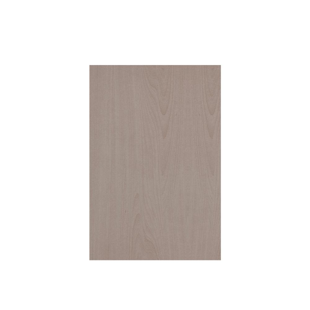 Hampton Bay Hampton 0 125x34 5x23 25 In Base Cabinet End Panel In Unfinished Beech Kaskb35m Ufdf The Home Depot