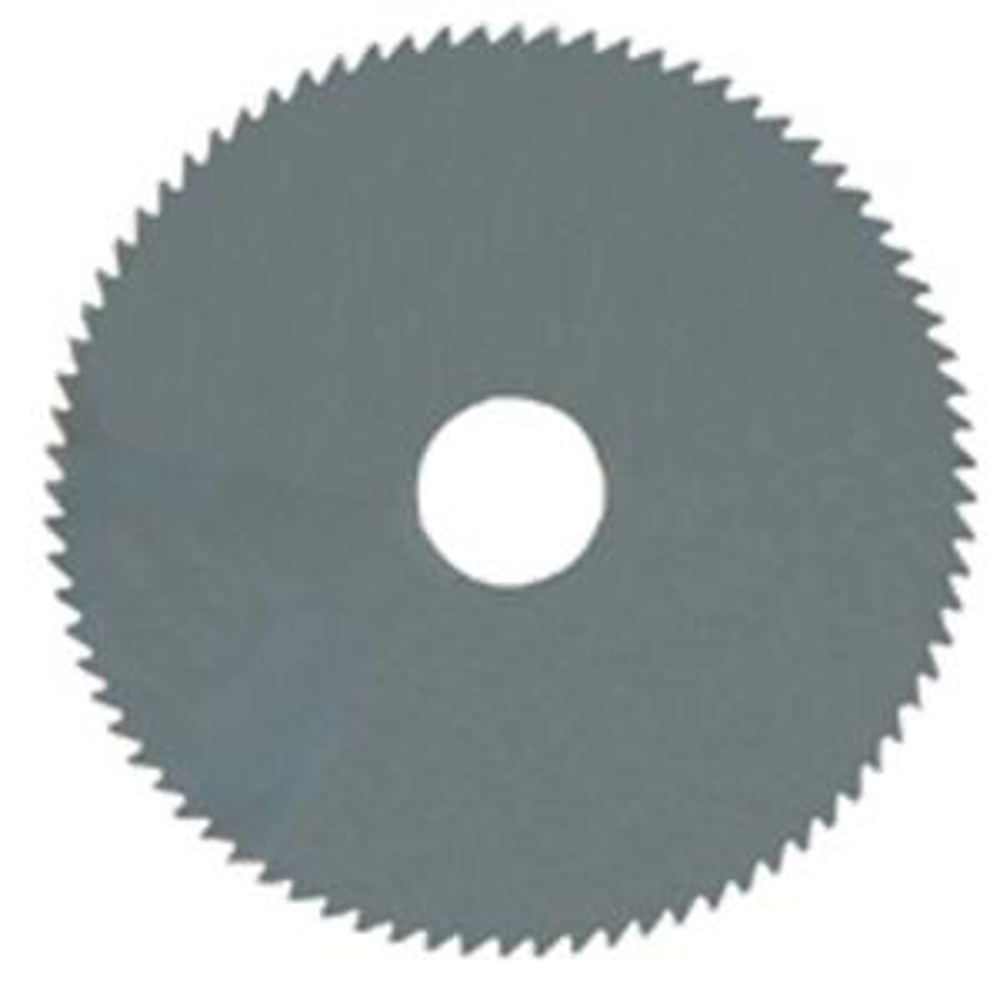 Proxxon 50 mm Dia Tungsten Carbide Saw Blade by Proxxon