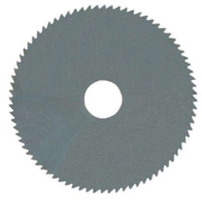 50 mm Dia Tungsten Carbide Saw Blade