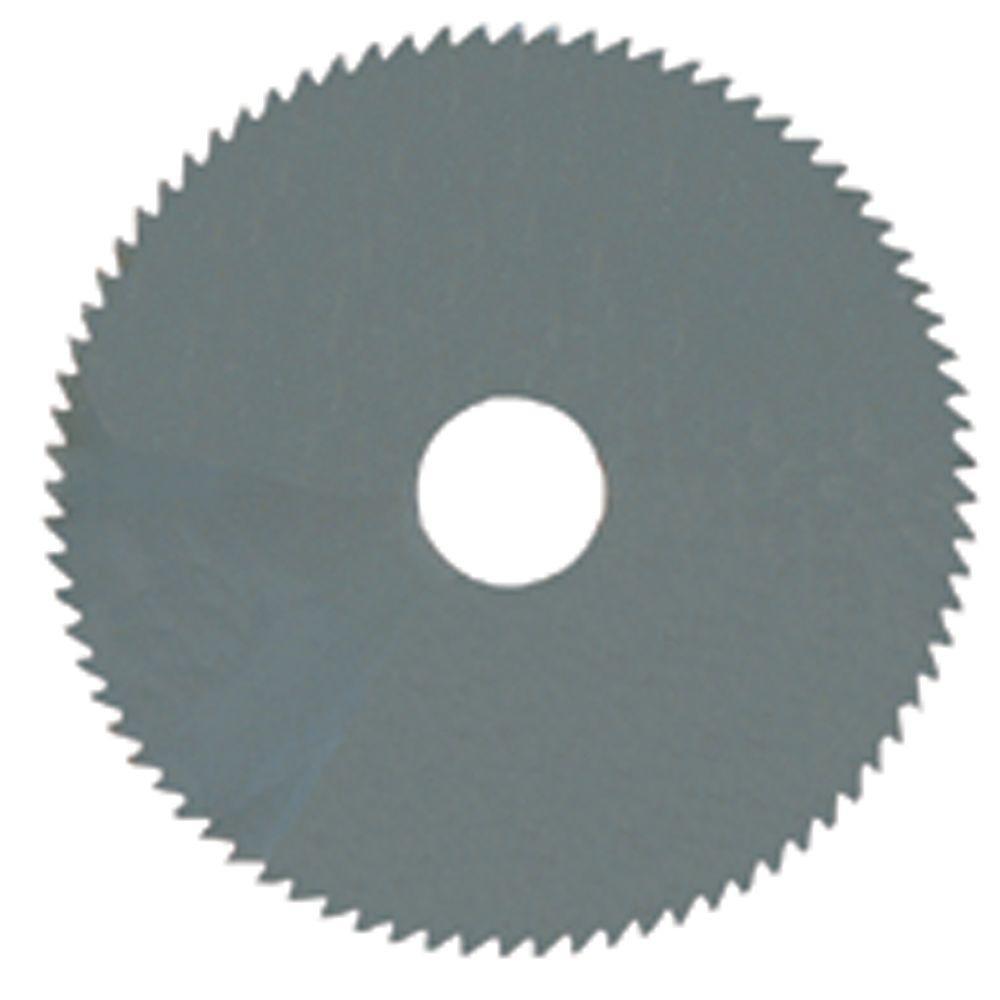 50 mm Dia Tungsten Carbide Saw Blade