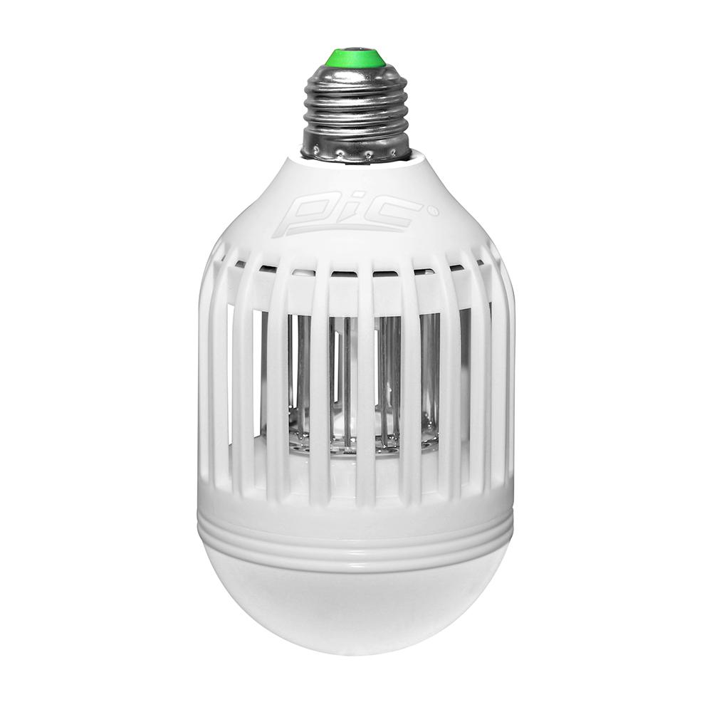 Bug Zapper Bulbs >> Pic Led Bug Zapper Ikc The Home Depot