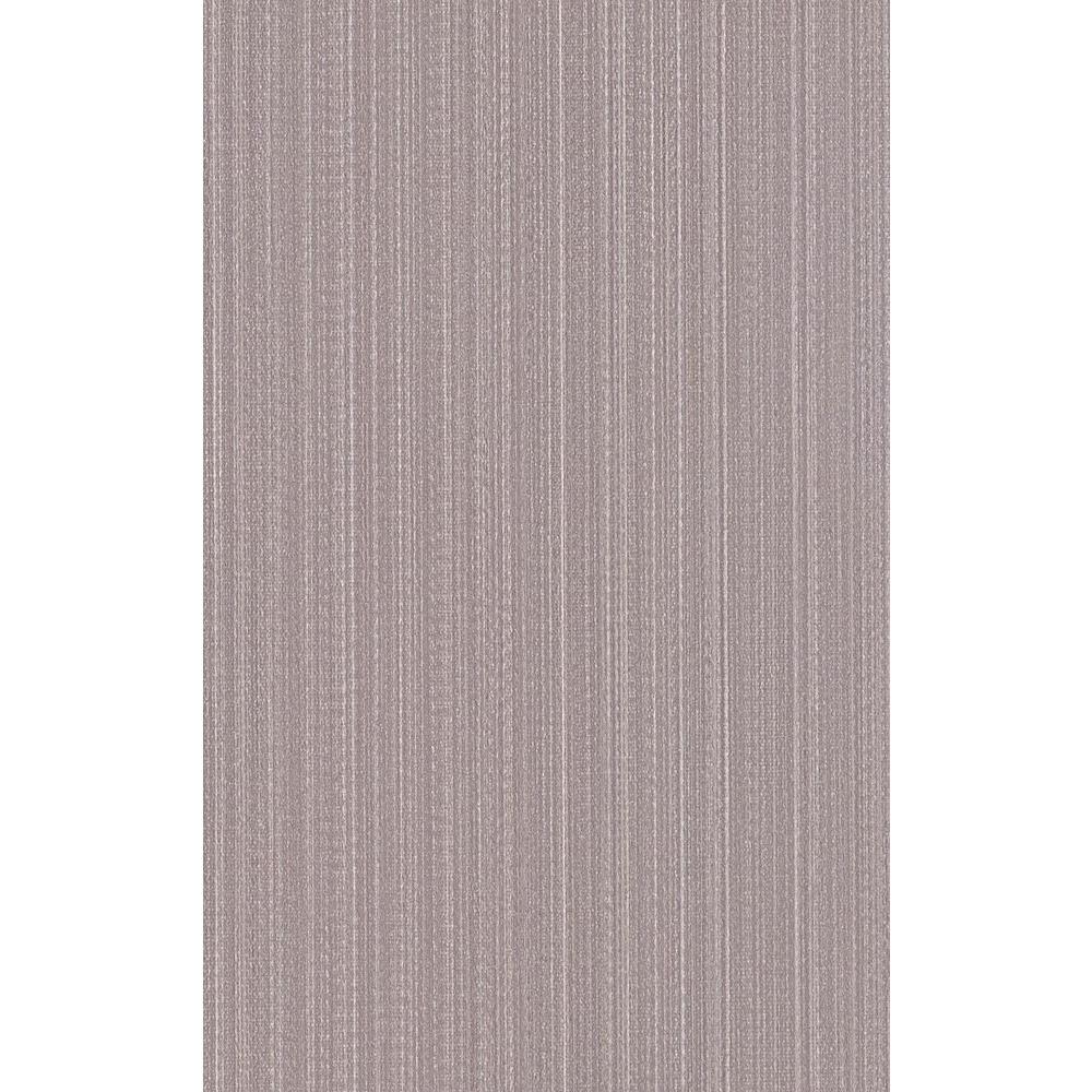 null Vertical Textile Design Wallpaper