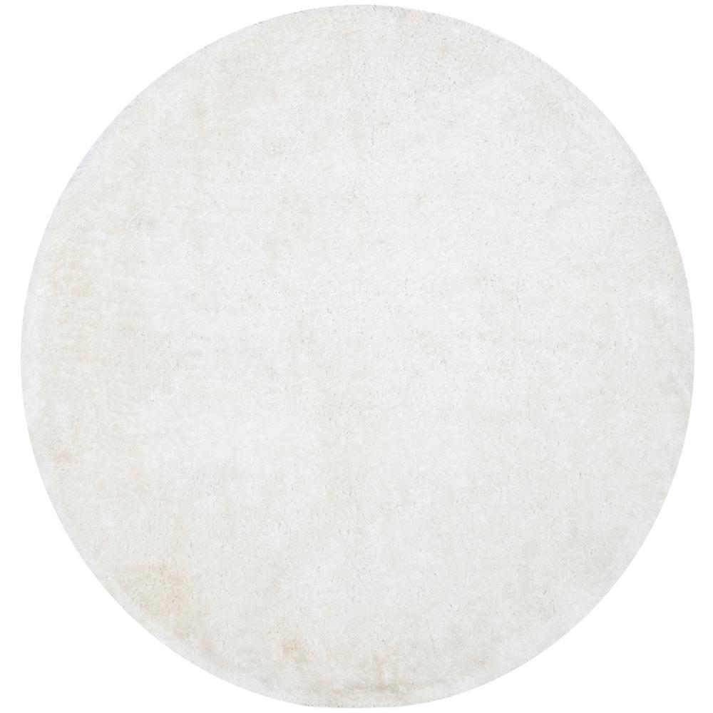 home decorators collection faux sheepskin white 8 ft x 8