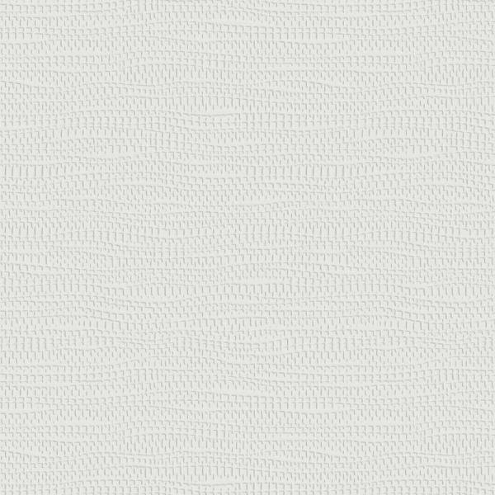 Graham & Brown Grasscloth White Wallpaper Sample