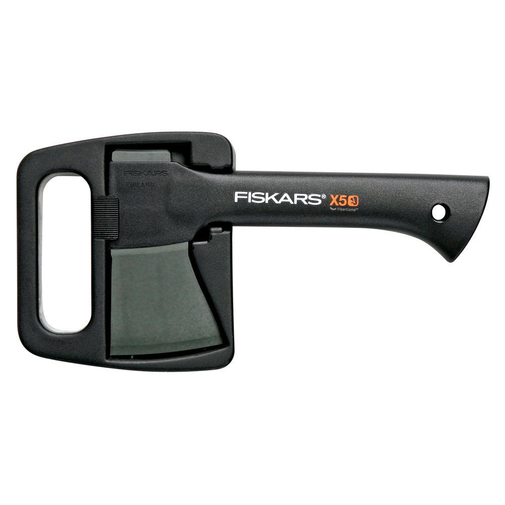 Fiskars 8 in. X5 Hatchet-DISCONTINUED