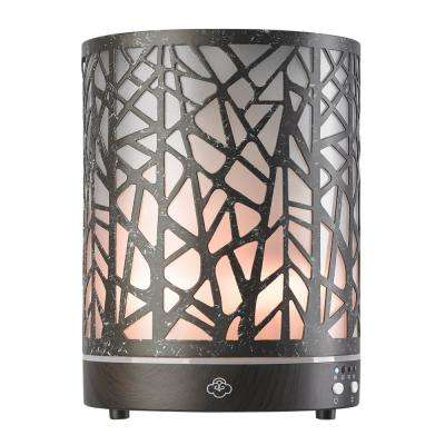 Forest 125 Ultrasonic Aromatherapy Diffuser