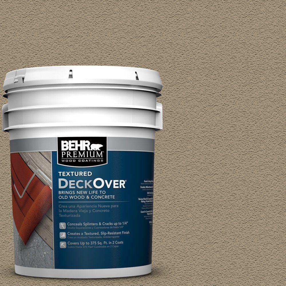 #SC-151 Sage Textured DeckOver