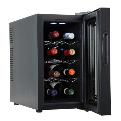 Less Than 20 Inch Deep Wine Coolers Beverage Coolers The Home Depot