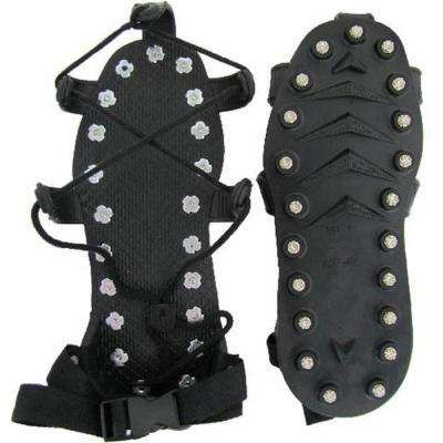 Size 13 X-Large Fits Plus Super Stud Sandal