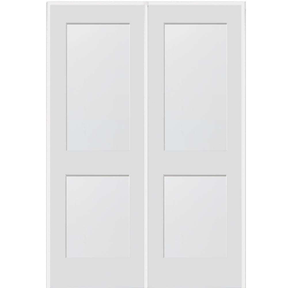 100 Home Depot 6 Panel Interior Door Jeld Wen 28 In