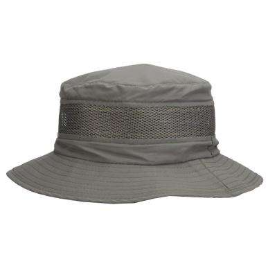 Insect Shield Flap Boonie