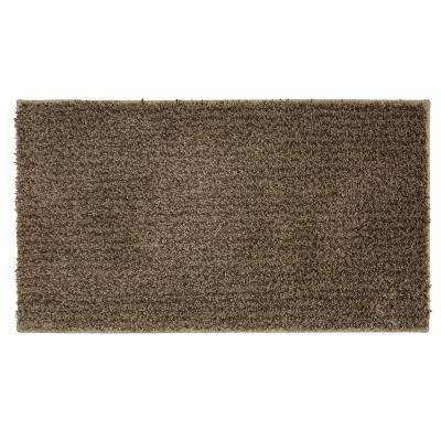Summit Tweeds Brindle 2 ft. x 3 ft. Area Rug